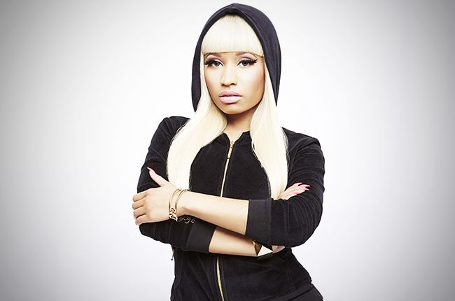 Nicki Minaj Crew Member's Death: Hearing Delayed - BILLBOARD #NickiMinaj, #Hearing, #Entertainment