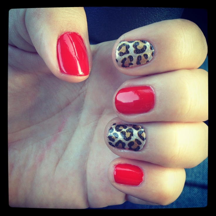 91 best Love Sally Hansen <3 images on Pinterest | Lounges, Sally ...