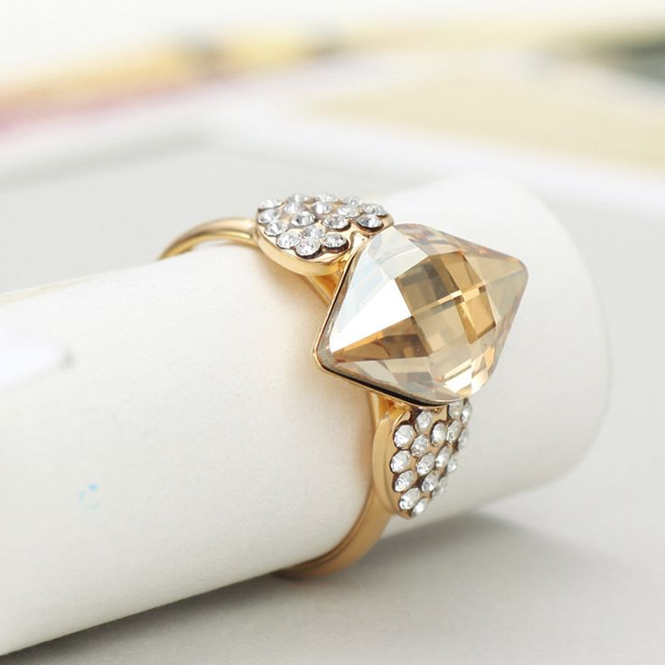 Jewelry Austrian Crystal Gold Plated Fashion Stud Earrings for Women Brincos  New Designer Like and Share if you agree! http://www.lolfashion.net/product/neoglory-jewelry-austrian-crystal-gold-plated-fashion-stud-earrings-for-women-brincos-2016-new-designer/ #Jewelry #shop #beauty #Woman's fashion #Products