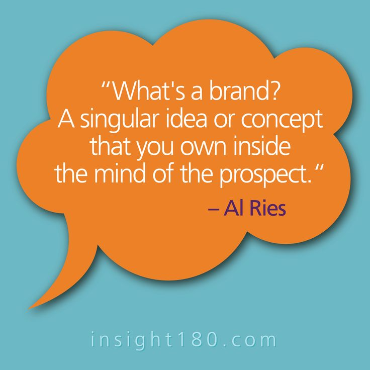 Does Question Mark Go Inside Quotes: 55 Best Images About Quotes On Branding And Design On