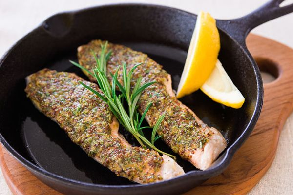 25 best ideas about dijon salmon on pinterest healthy for Whole foods fish oil
