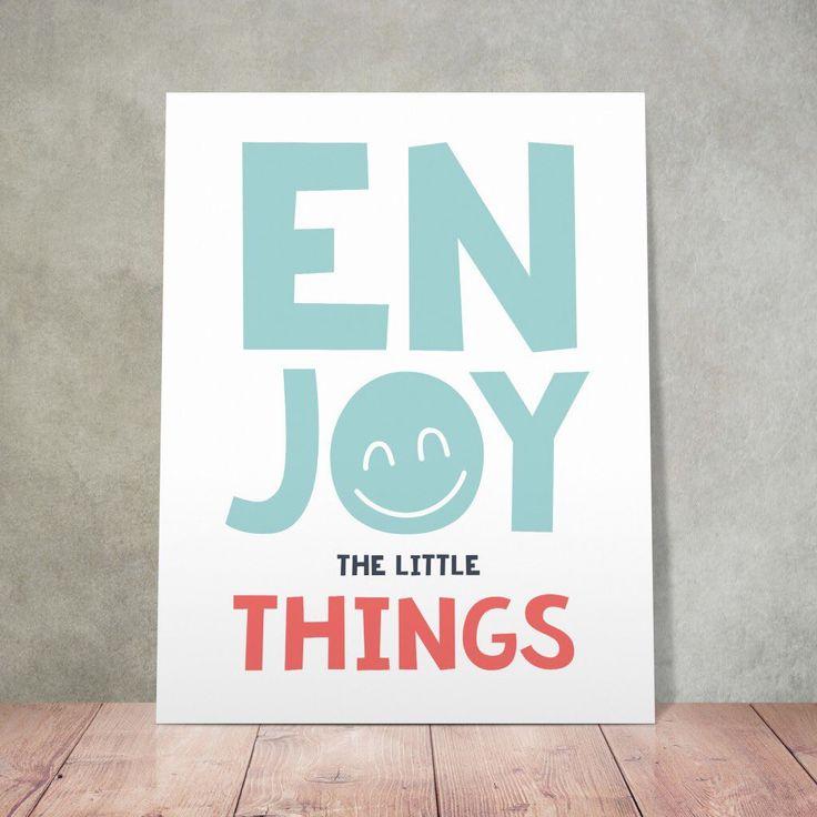 #mindfulmornig and... Godi delle piccole cose che vivi ogni istante della tua giornata  #mindfulness #staypositive #livingmindful #consapevolezza #awareness #wellbeing