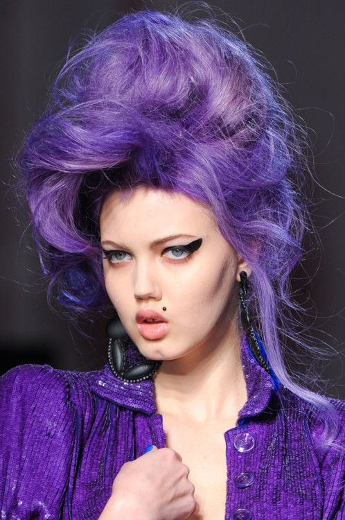 purple and black hair styles 274 best models in color images on 1979 | e7159a012bb701d2e9f37b2301976e62 purple hair styles best purple hair dye