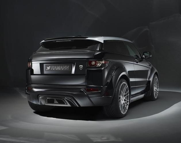 25 best ideas about range rover evoque coupe on pinterest range rover car range rover evoque. Black Bedroom Furniture Sets. Home Design Ideas
