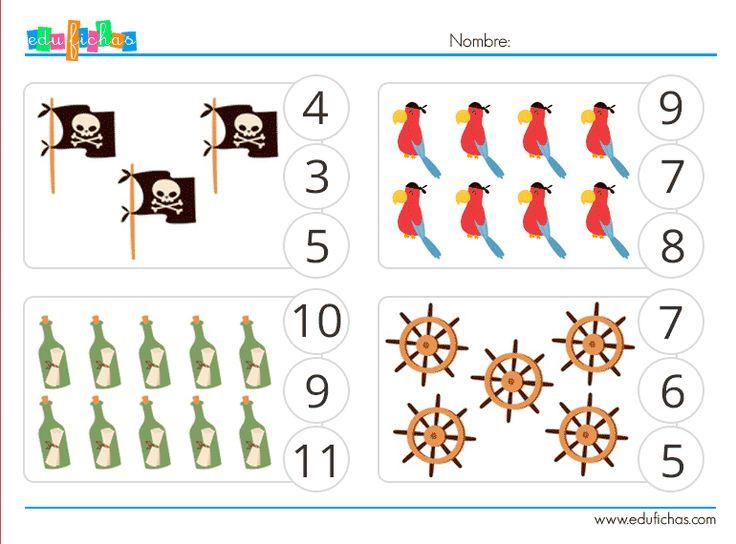 cuantos-hay-piratas-ficha-1.png (Imagen PNG, 770 × 570 píxeles)