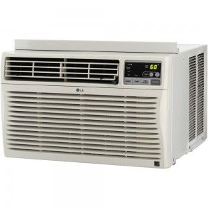 12000 BTU Air Conditioner $197 http://www.theairconditionerguide.com/3-steps-for-finding-the-best-window-air-conditioner/ #window #air #conditioner