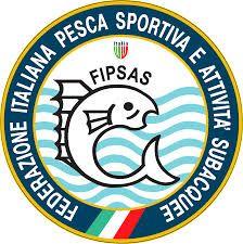 La Lenza Emiliana Tubertini vince il campionato italiano a squadre di pesca al colpo 2014 ed è campione d'Italia. Un successo dedicato a Simone Carraro