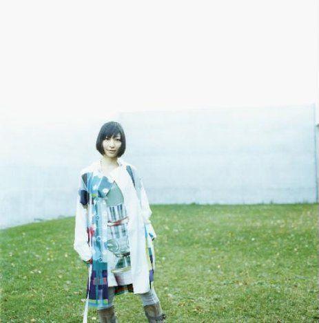 Maaya Sakamoto - Kazeyomi