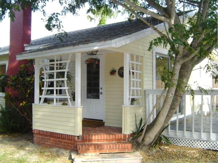 House Vacation Rental In Fort Myers Beach From VRBO.com! #vacation #rental.  Florida ...