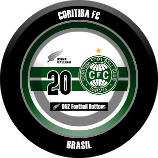 Coritiba FC                                                                                                                                                                                 Mais
