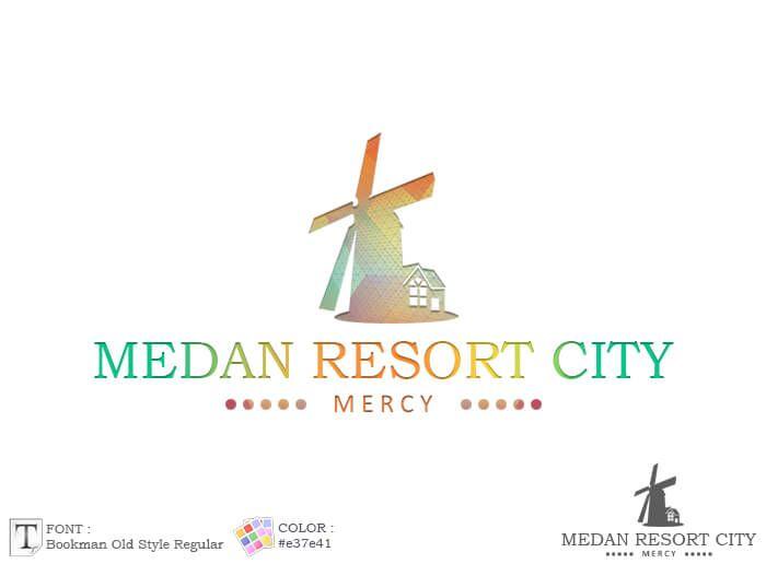 Redesign Mercy