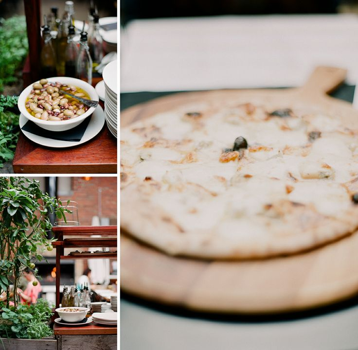 melbourne food photography by Jay Cao @ Epicurean - Red Hill