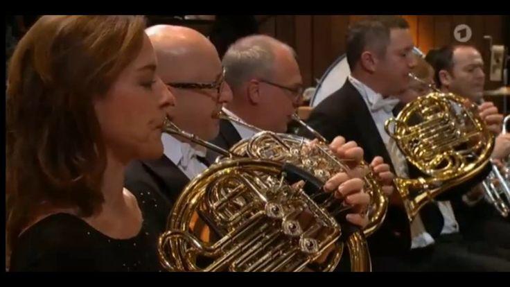 Sergej Rachmaninow / Konzert für Klavier und Orchester Nr. 3 d-Moll op. ...