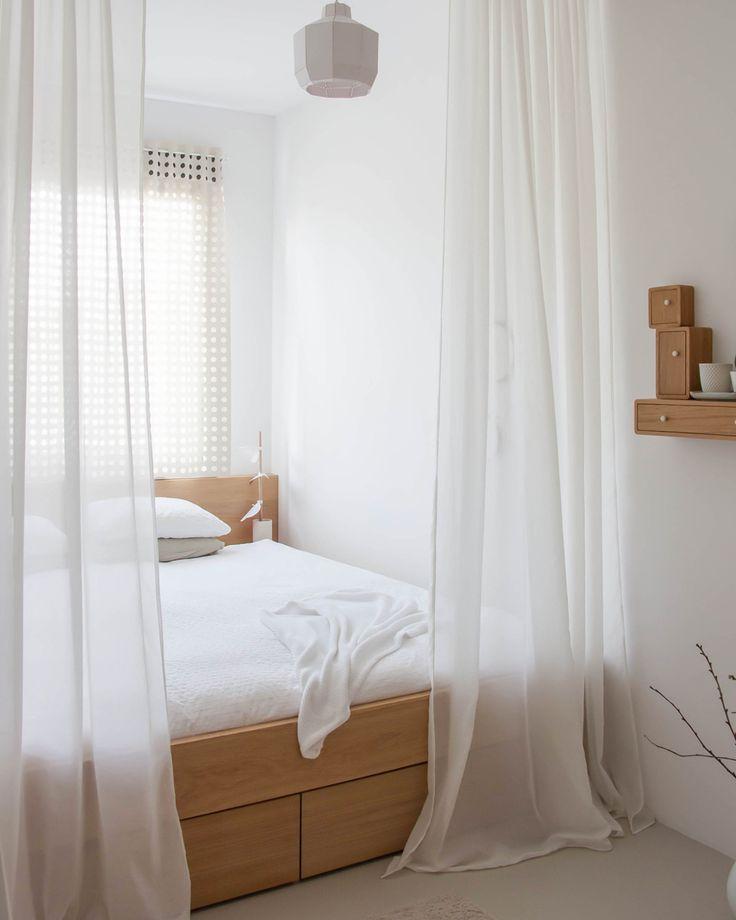 5 astuces pour la d co d un studio d tudiant id e d co. Black Bedroom Furniture Sets. Home Design Ideas