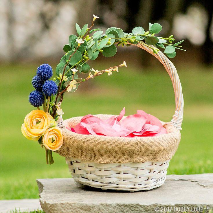 Hobby Lobby Wedding Ideas: 506 Best DIY Wedding Ideas Images On Pinterest