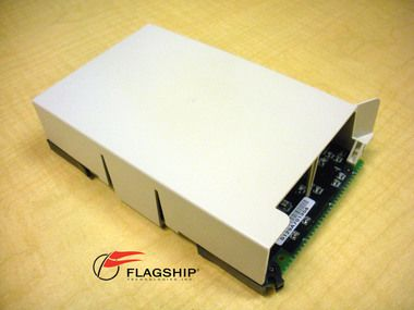 Sun 501-5129 X1192A 360MHz 4MB Cache UltraSPARC II CPU for Ultra 60 220R