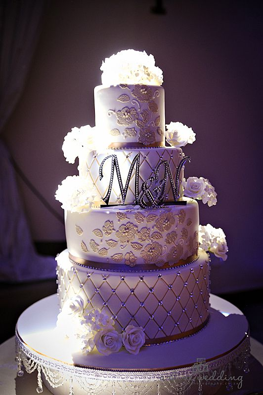 wedding cakes gauteng 20 best wedding cakes images on cake wedding 24435