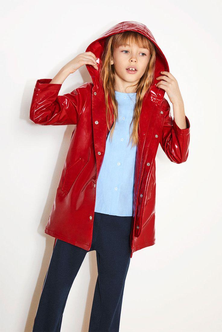 105 best kids outerwear images on pinterest fashion kids