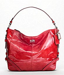 Coach Handbags Factory Outlet Sydney