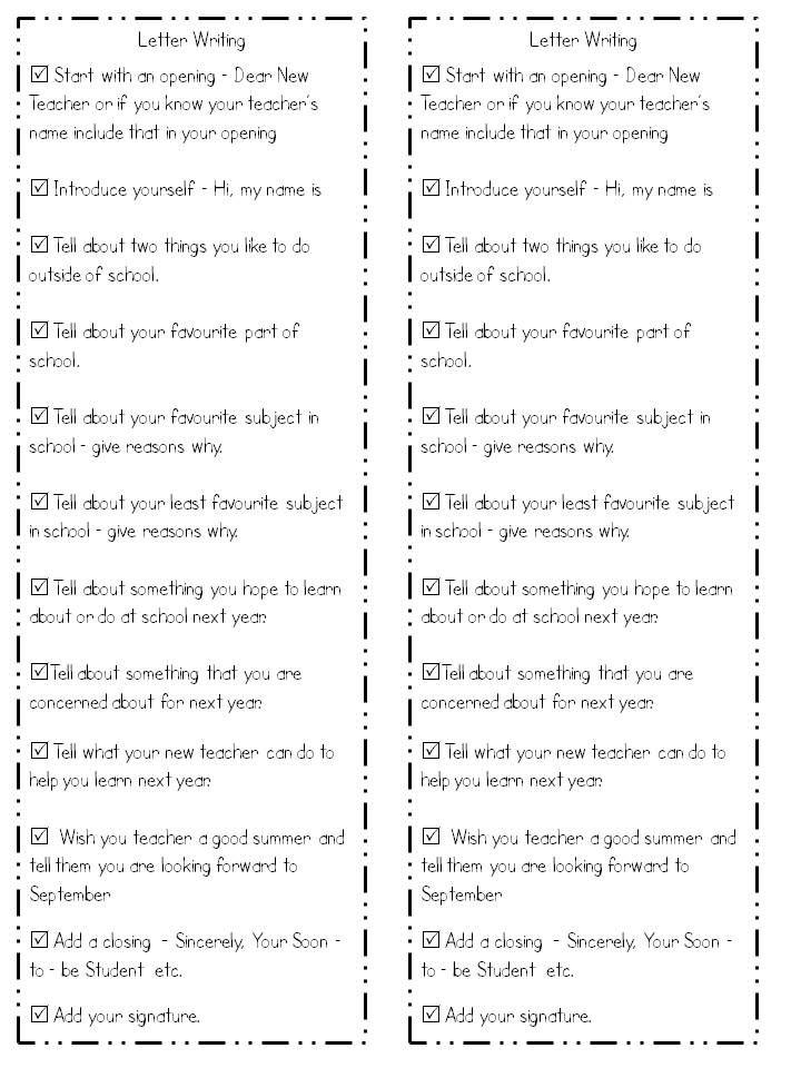 Best 25+ New teacher checklist ideas on Pinterest | Teacher ...