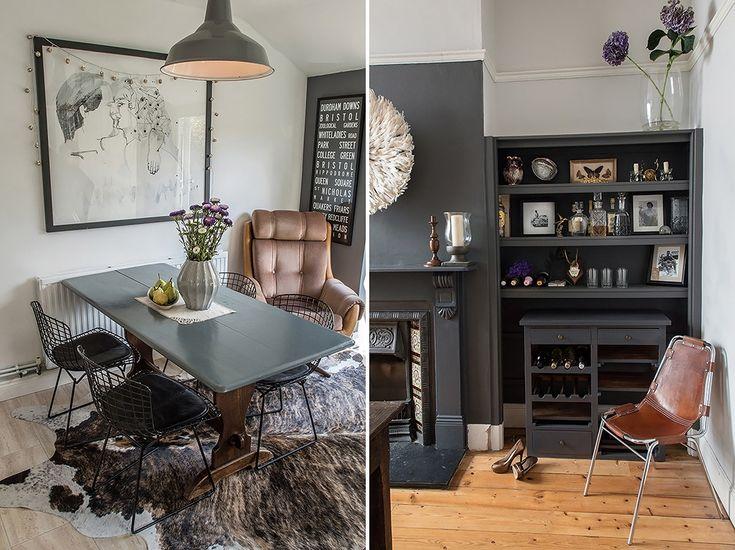 ZsaZsa Bellagio Like No Other Victorian Home Delight