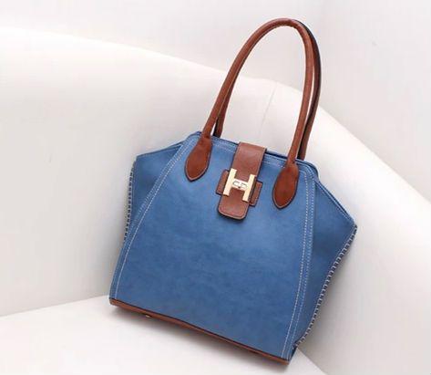 Cara sonriente del bolso bolsos de cuero del diseñador bolsos agradables para las mujeres-Bolsos Mano-Identificación del producto:300002772752-spanish.alibaba.com