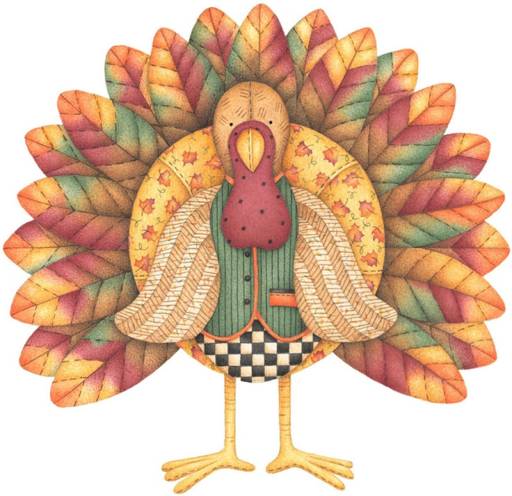 Today is the last day to participate in the turkey raffle to win a free turkey for thanksgiving. Come to to the leasing office and bring us your raffle. Good luck to all and have a wonderful holiday!