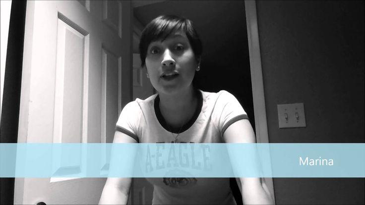 Mi cita perfecta bella por gracia blogs videos more - Casa bella gracia ...