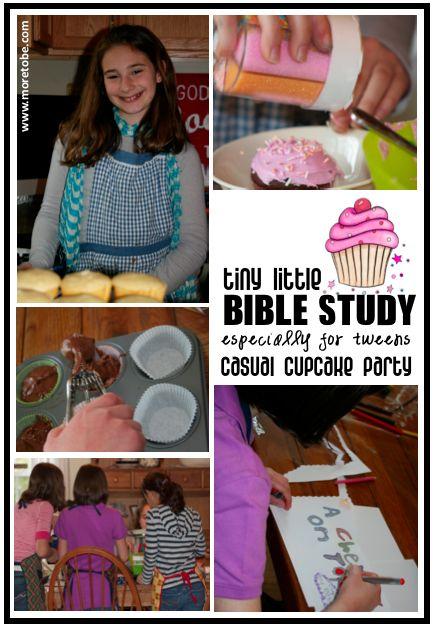 Teen Bible Studies DVDs Guides - Christianbook.com