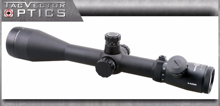 149.00$  Watch now - Vector Optics Reaper 6-24x50 E Tactical Rifle Scope with Killflash Long Eye Relief Riflescope fit AR15 Bushmaster 223 Remington  #magazineonlinewebsite