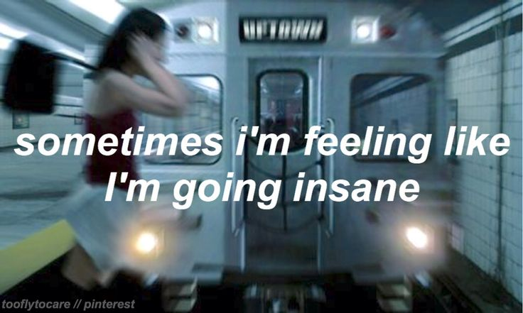 she's kinda hot // 5 seconds of summer ||credits to @tooflytocare||