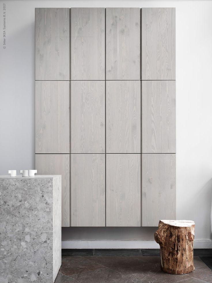 IKEA Livet Hemma – inredning och inspiration fö…