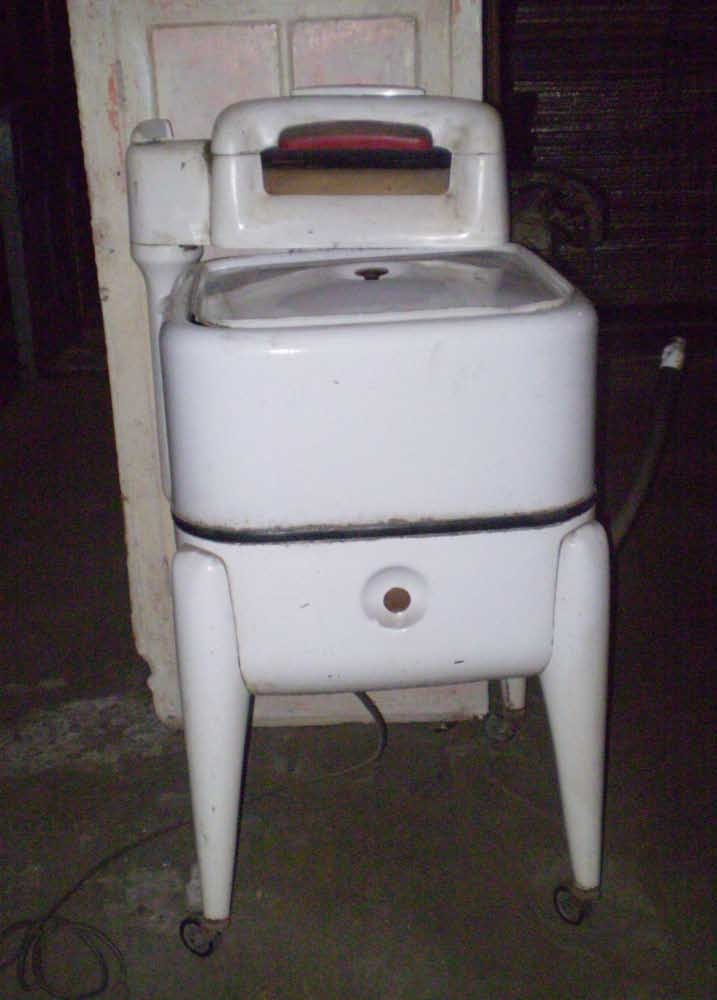 Wringer Washing Machine ~ Best images about wringer washers on pinterest my mom