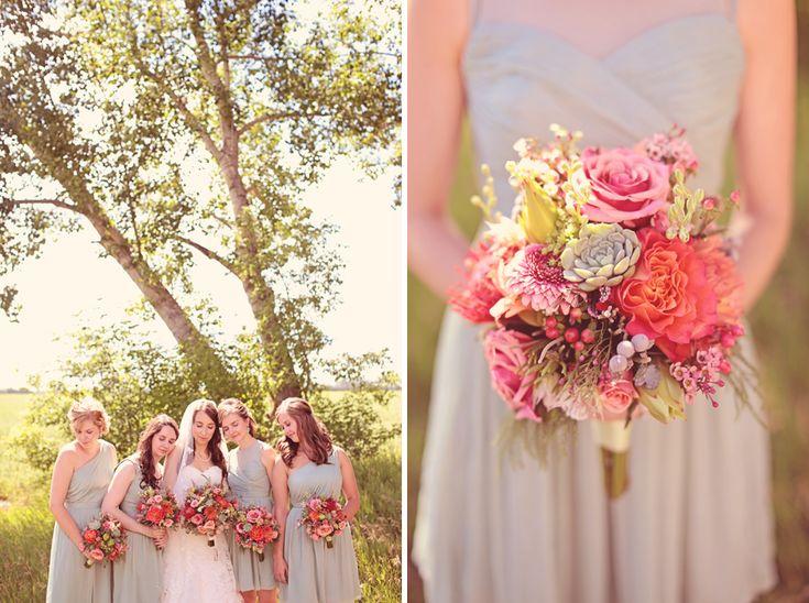 katherine noel edmonton luxury wedding photographer, eternal reflections photography-20