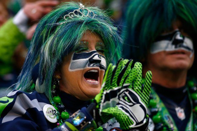 NFL Playoff Schedule 2014: Key Dates, Matchups and Super Bowl Prediction | Bleacher Report