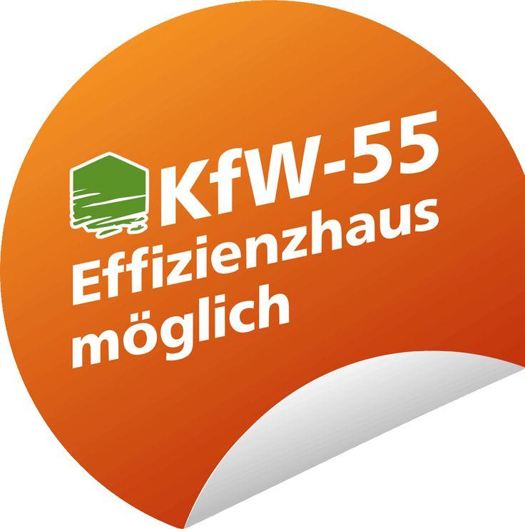 mer enn 25 bra ideer om kfw effizienzhaus 55 p pinterest kfw 55 kfw 55 haus og kfw haus. Black Bedroom Furniture Sets. Home Design Ideas
