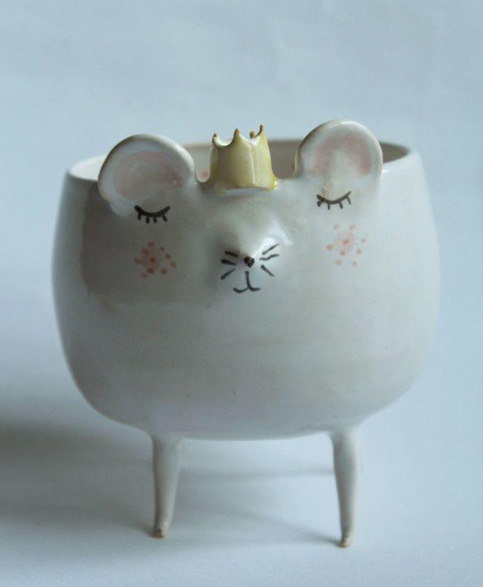 ceramiche-fatte-a-mano-animali-arte-marta-turowska-opera-clay-08