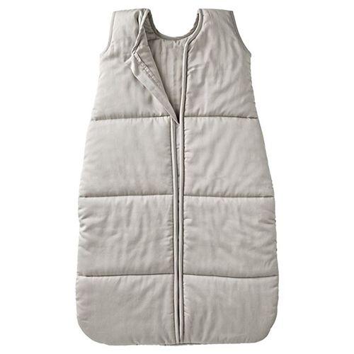 Warm Sleep Sack  #organic #organicbaby #sleepsack #babysack #organicsleepsack #baby