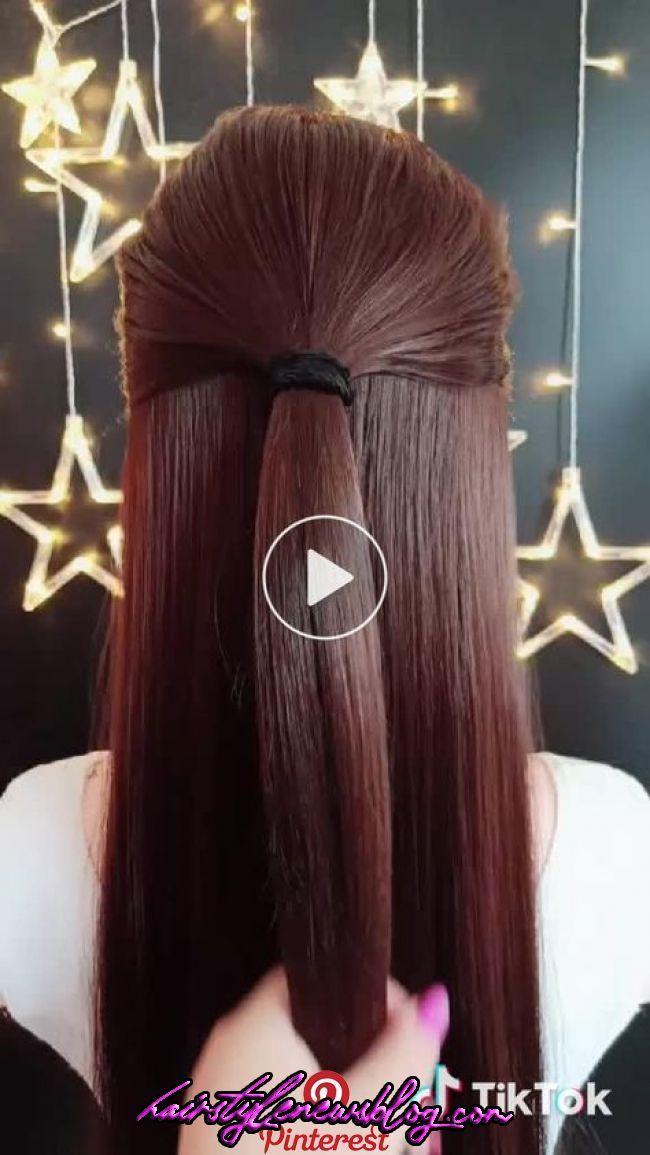 Nails   Braided hairstyles, Short hair styles, Hair styles   Nails   Braided hairstyles, Short hair styles, Hair styles