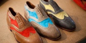 florsheim-by-duckie-brown-ss2013-0