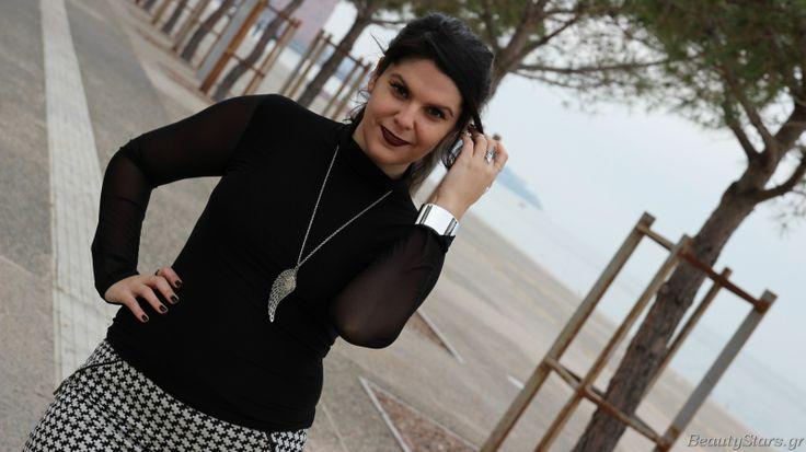 http://beautystars.gr/black-and-white-edward-jeans/
