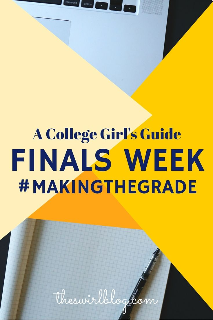 Out of time for finals/need an essay written?