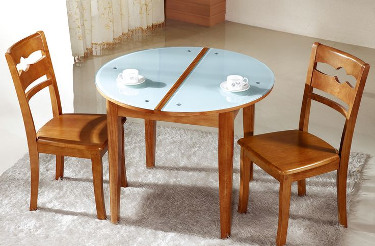 buy dining table adelaide gallery