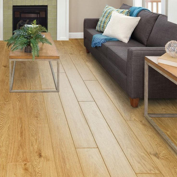 Most current CostFree costco Laminate Flooring Style Many