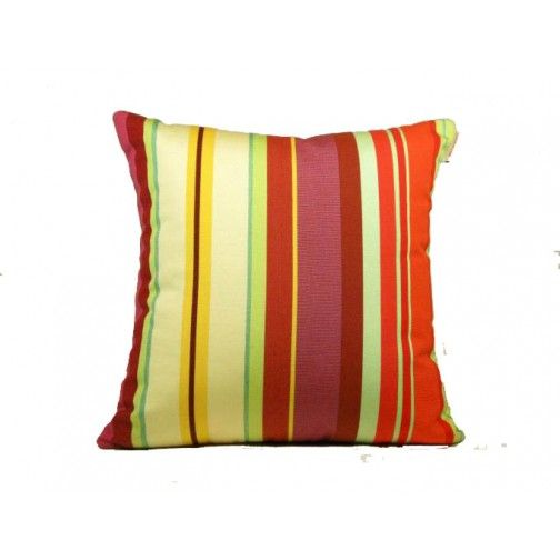 Ceret Sunbrella Pillow