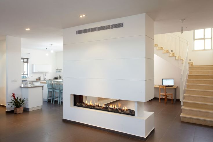 407 Best Images About Linear Fireplaces Linear Contemporary On Pinterest