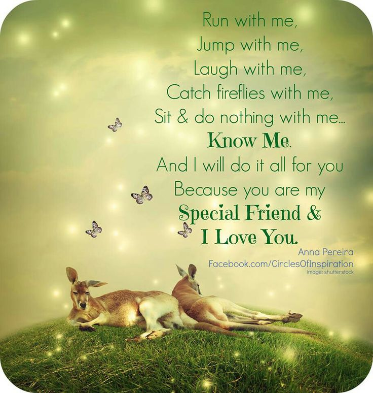 Special Friend Quote: 59 Best Friend Cards Images On Pinterest