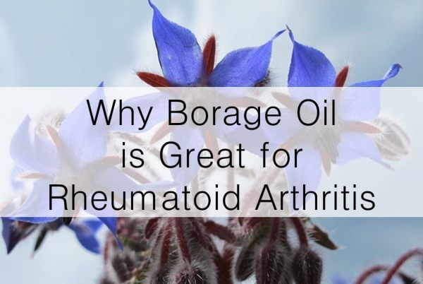 Rheumatoid arthritis is one of the forms of arthritis which comes under the autoimmune diseases. This type of arthritis is a bit different from the normal arthritic condition as it is caused due to faulty immune system of the body. The body's immune system starts to mistake its own cells and t