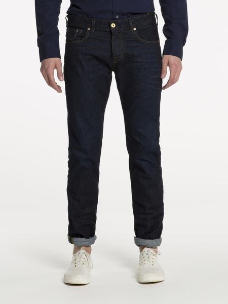 Scotch & Soda Ralston Regular Slim Jeans - Touchdown