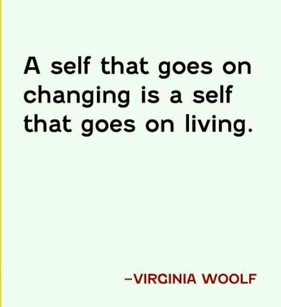 Virginia Woolf Famous Quotes: 18 Best Submissive Images On Pinterest